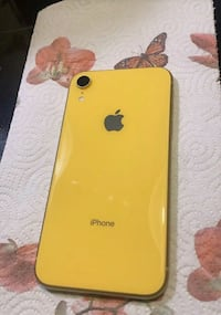 Iphone xr(bad battery)