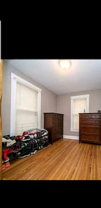 APT For Rent 1BR 1BA Bergenfield