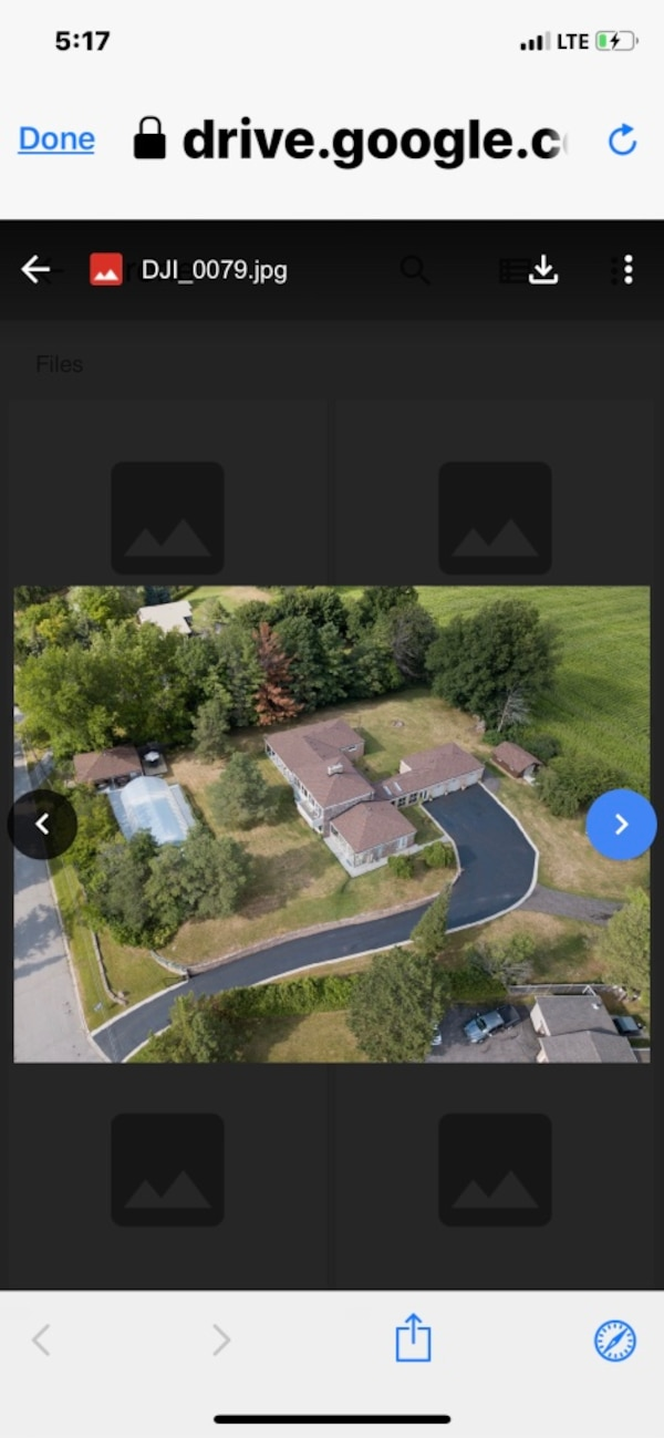 4400 sq ft. 5-bdrm home on 1.75 acres + sep. 1-bed rentable 2nd house  99f6fe35-fda7-4970-b42f-fabda14db1c2