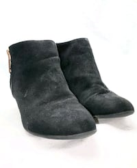 Ankle boots size 7