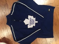 Maple leafs sweater, kids X-XL, NHL Official Richmond Hill, L4C 0E4