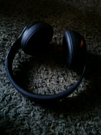 Beats By Dre  Paradise, 89119
