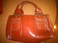 Aldo brown purse  Brantford