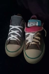 Converse shoes Stafford, 22554