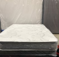 MATTRESS WAREHOUSE LIQUIDATION SALE