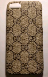 Capa gucci iPhone 7/8 Lisboa, 1600-196