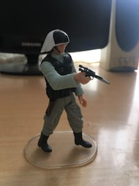 Star wars Rebel vanguard-2 Tuzla, 34944