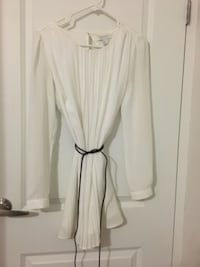 Forever 21/ size L