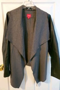 Guess jacket size L Stephenson, 22656