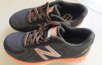 Brand New toddler sneakers, New Balance, 11us