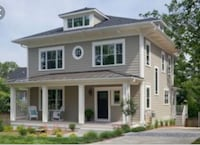 Rent-to-own Balt.county, Md. (bad credit is ok) 55 mi