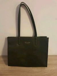 Brand new guess purse Cambridge, N1P 1B3
