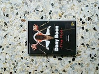 DVD sketch Dany Boon Le Thor, 84250