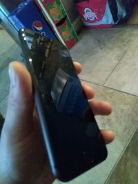 iPhone 8. Need gone Canton, 48188