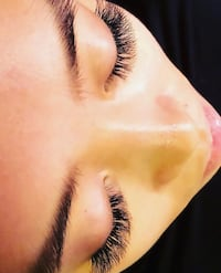 Perfect Lash Extensions  Toronto