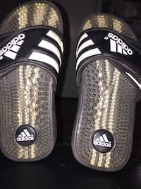 Adissage slides size 1