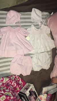 newborn  Dresses Knoxville, 37938