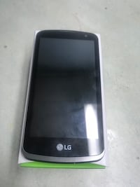 LG K4 Unlocked perfect working condition Mississauga, L5C 2E7