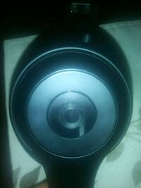 Studio beats (used) trade for iPhone 7 or ps4 Katy, 77449