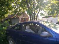 2007 Chevy Cobalt 600$ best offer Charles Town, 25414