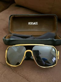 AUTHENTIC VERSACE FRAMES Baltimore, 21213