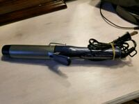 black and gray electric hair curler Gaithersburg, 20882