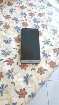 LGG5 32GB  Scandicci, 50018