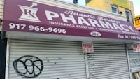 COMMERCIAL For Rent in Brownsville  Brooklyn