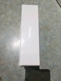 iPhone 11 pro Max 512GB for sale Mississauga, L5M 1L9