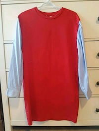 Brand new with tags - Comfy Dress Calgary, T1Y 6N8