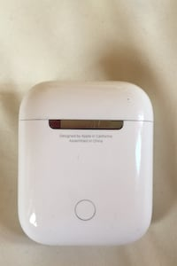 AirPods Charging Case  New York, 11213