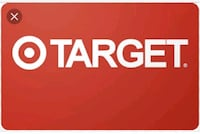 target gift card South Gate, 90280