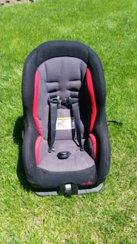Toddler Carseat Elgin, 60120