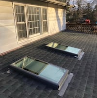 Roof repair FREE ESTIMATES Centreville