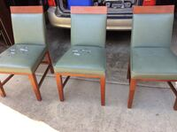 3 Chairs Rock Hill, 29732