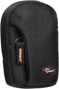 Camera Pouch reduced price Naperville