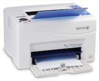 Looking for a Xerox 6010 Printer Mississauga