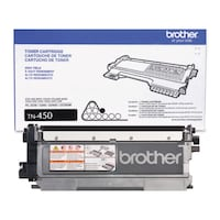 PRICE IS FIRM, PICKUP ONLY - Brother TN450 Black Toner Cartridge, High Yield (TN450)- Toronto, M4B 2T2