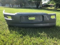 2000 Mitsubishi Eclipse rear bumper (made and purchased in 2008) Hollywood, 20636