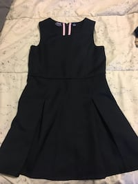 Girl uniform clothes size 6 to 7/8 (mostly size 7/8) Tampa, 33624