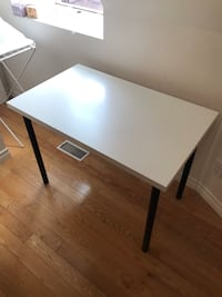 Desk from IKEA Toronto, M5R 2C8
