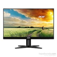 "Acer G247HYLbidx 23.8"" 4ms (Analog+DVI+HDMI) Full HD IPS Led Monitör Düzce Merkez"