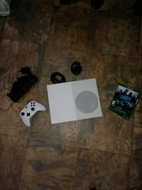 Xbox one s Jeanerette, 70544