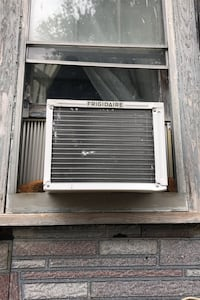 Window air conditioner Frederick, 21702
