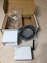 Airties  ap-301 54 mbps access point Çiğli, 35640