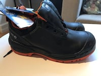 Safety shoes 42   Sandnes, 4314