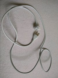 gray and white USB cable Alexandria, 22303