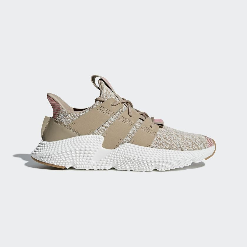 Adidas Prophere size 9(price negotiable)