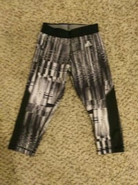 Adidas workout tights Collierville, 38017