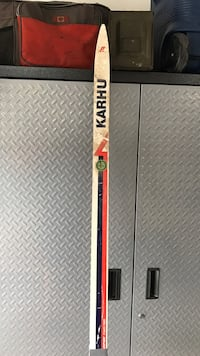 Karhu cross country skis  Chestermere, T1X 1C4